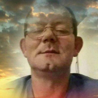 Profilbild von Arnulf65