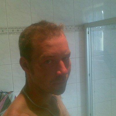 Profilbild von pandarene
