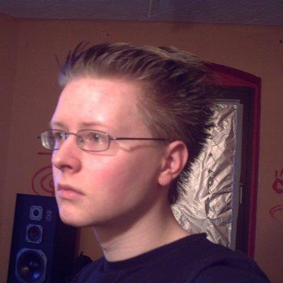 Profilbild von hereiam_