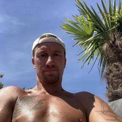 Profilbild von Langer79