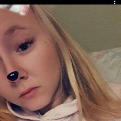 Profilbild von Jessicaaaa