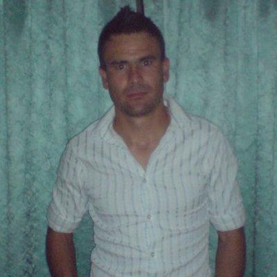 Profilbild von andy191281