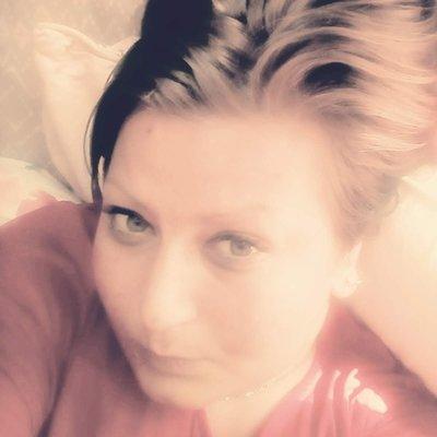 Profilbild von Kathyxxx