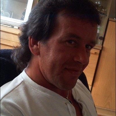 Profilbild von Dieter1962_