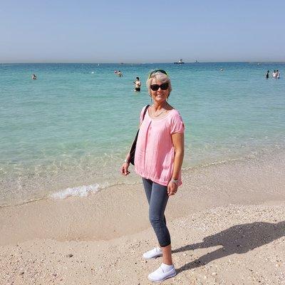 Profilbild von Lilli29