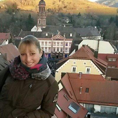 Profilbild von Leika18