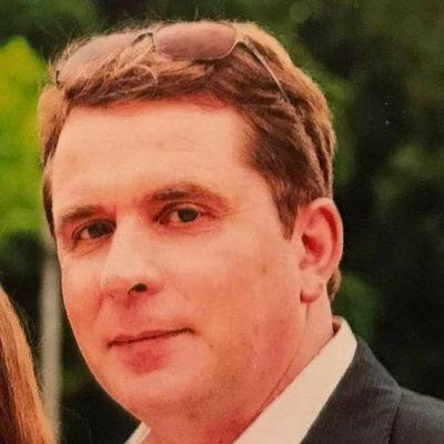 Profilbild von Georg64