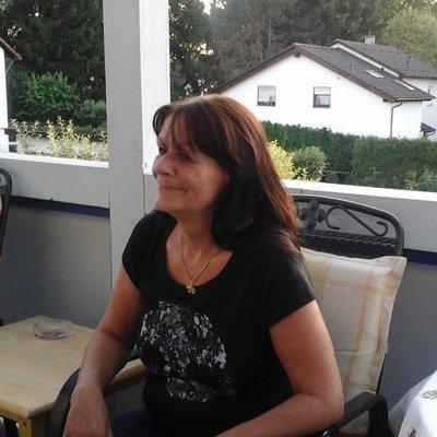 Profilbild von LaUnica