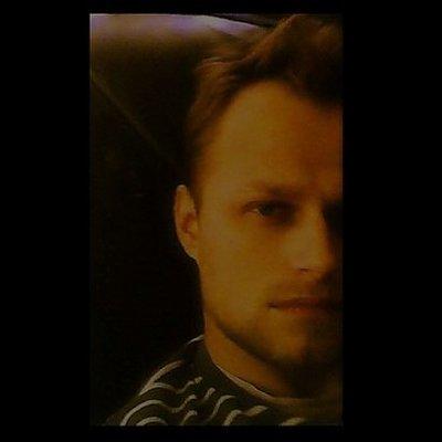 Profilbild von Sawya