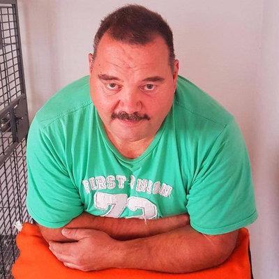 Profilbild von Volker123