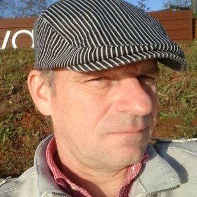 Profilbild von adamtiger