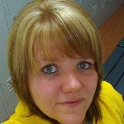 Profilbild von Nanni92