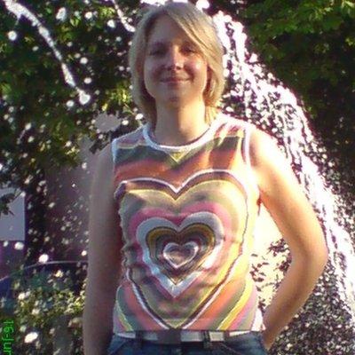 Profilbild von Nici1983_