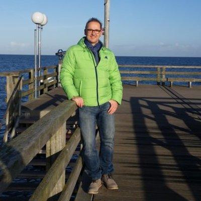 Profilbild von SvenO68