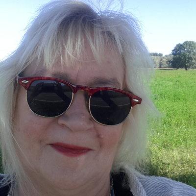Profilbild von LORELEI1209