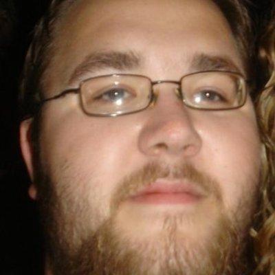 Profilbild von Drirr