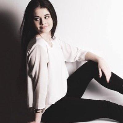 Profilbild von Bella2118