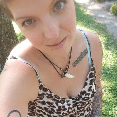 Profilbild von LilliFeechen