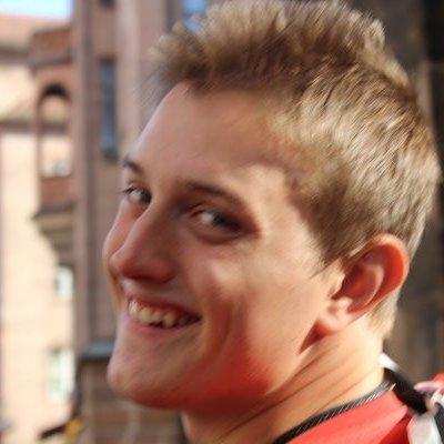 Profilbild von kevin1995_