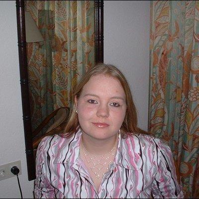 Profilbild von eve2312