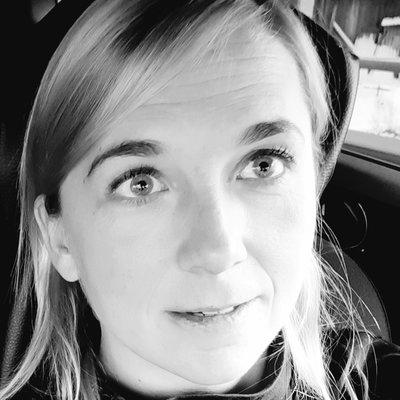 Profilbild von Kath