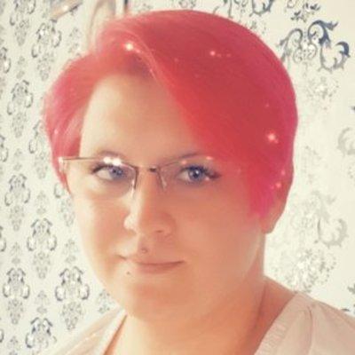 Profilbild von Drache86