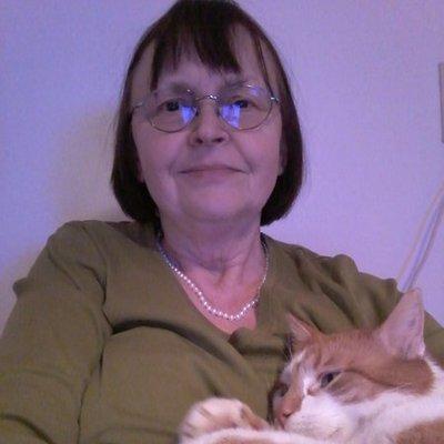 Profilbild von Gilli
