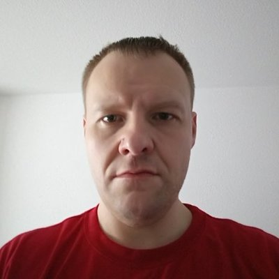 Profilbild von Mirko1981