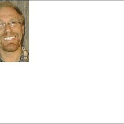 Profilbild von tigger05