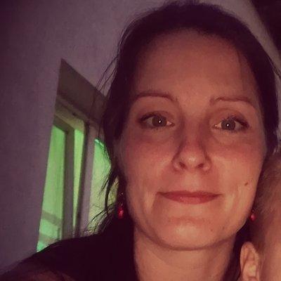 Profilbild von Amy82