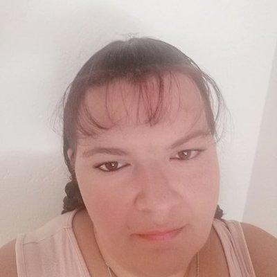 Profilbild von Marie83