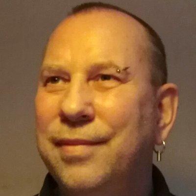 Profilbild von micha-bln