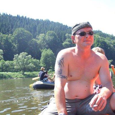 Profilbild von Paulchen32333