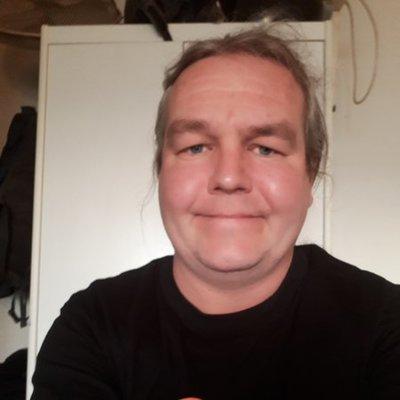 Profilbild von Petersucht_