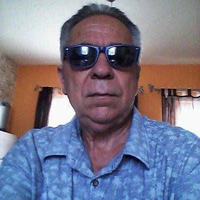 Profilbild von cortello