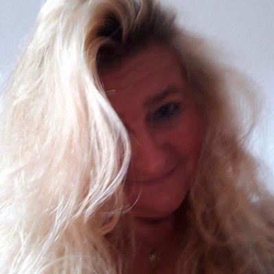 Profilbild von Angiesun