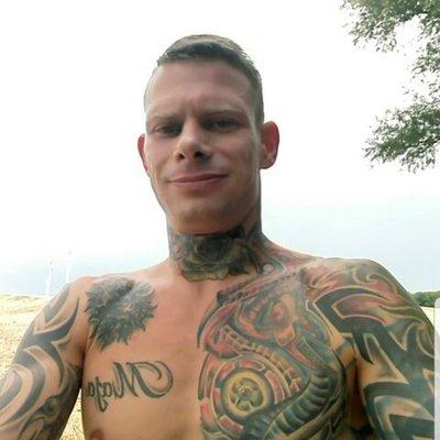 Profilbild von Ronny12a