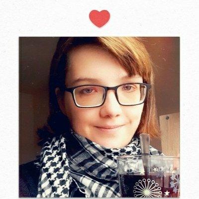 Profilbild von Blinddate26