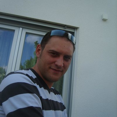 Profilbild von stepo007