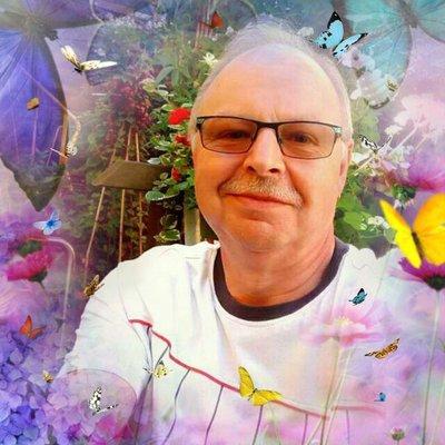 Profilbild von Ronny12
