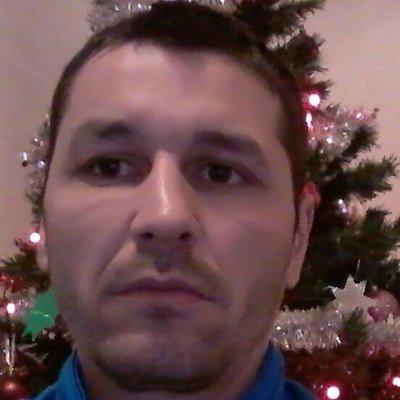 Profilbild von cristi85