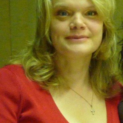 Profilbild von Dannyhwm