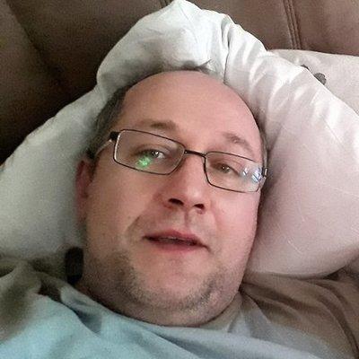 Profilbild von Zerebi