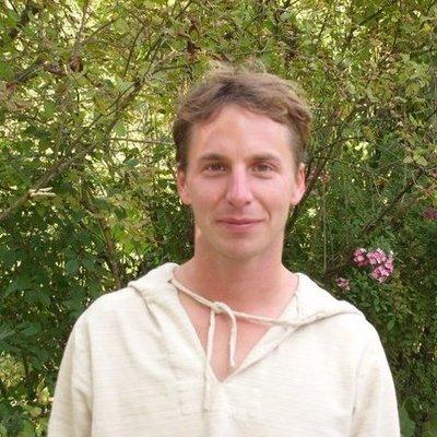 Christoph79