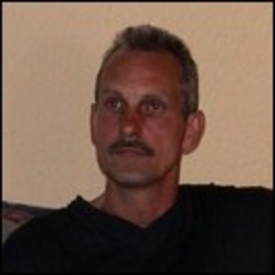 Profilbild von deineZukunft