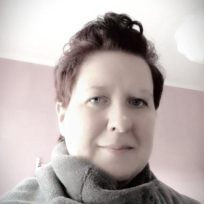 Profilbild von Rinni_