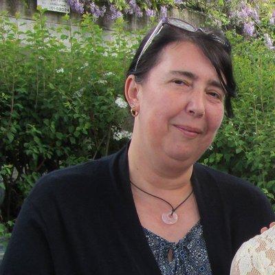 Profilbild von Subi