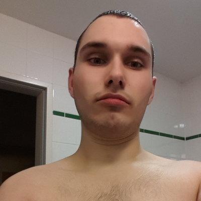 SexyJerome