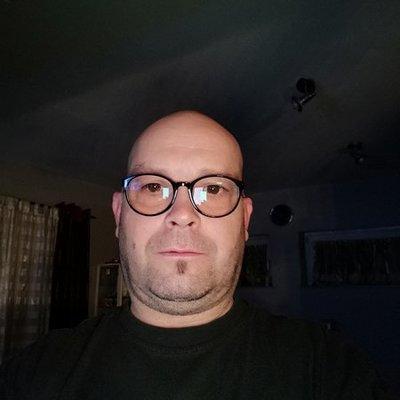 Profilbild von Andyei