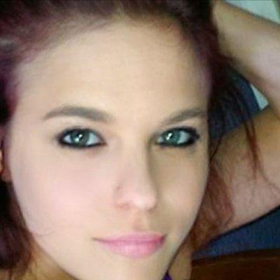 Nicki0707